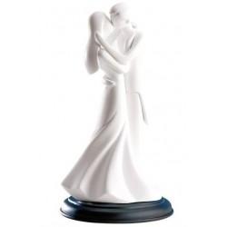 Figúrka svadobná 305217