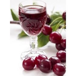 Aróma griotka/cherry