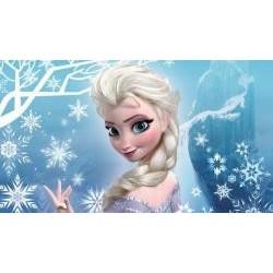 Vafla Frozen I.