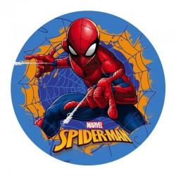 Vafla - spiderman I.