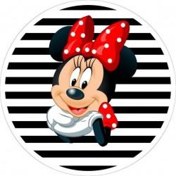 Vafla Minnie I.