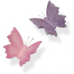 Vykrajovačka motýlik 907