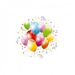 Tanieriky balóniky