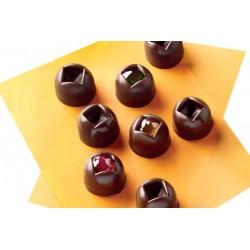 Silikónová forma na čokoládu Imperial