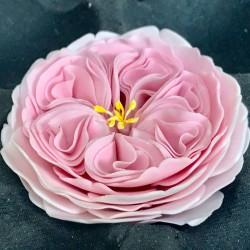 Vykrajovače anglickej ruže