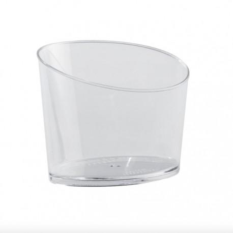Pohárik Greek 120 ml