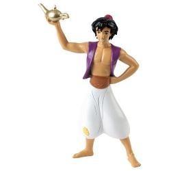 Figúrka Aladdin