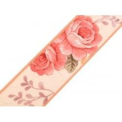 Stuha šípová ruža