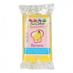 FunCakes Banana 250g