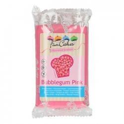 FunCakes Bublegum Pink 250g