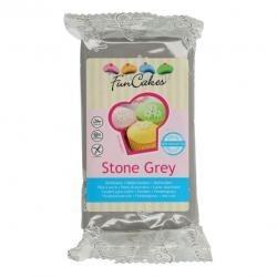 FunCakes Stone Gray 250g