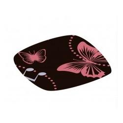 Transfer fólia Butterfly3